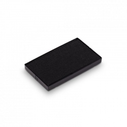Replacement ink Pad 4926