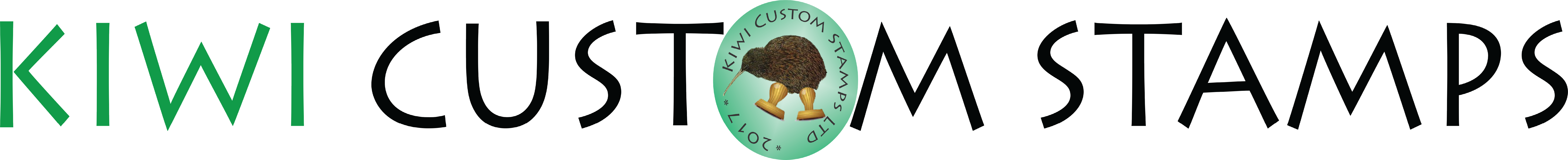 Kiwi Custom Stamps Limited